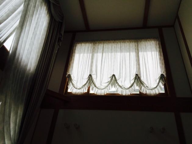 京田辺W様邸ゴージャス6M_1375
