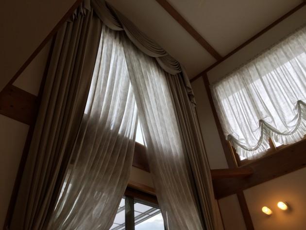 京田辺W様邸ゴージャス6M_3344